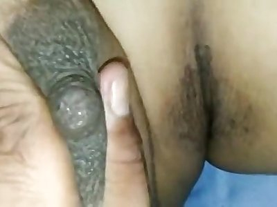 desi indian sister-in-law mallu bhabhi nipples played by devar