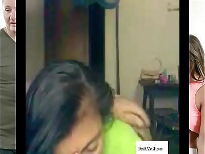 Desi GF fucked badly by BF - https://goo.gl/gK4uKs