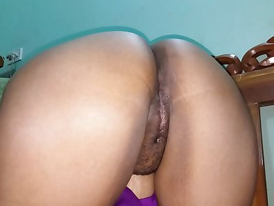 hot pussy and big ass sex big cock
